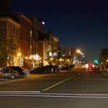 charlottetown-at-night-1